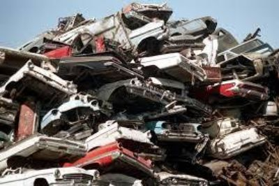 Scrap Car Recycling Vancouver 604-375-9444 Free Junk Car Pick Up Vancouver