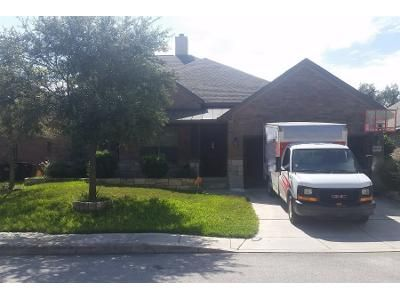 4 Bed 3.0 Bath Preforeclosure Property in San Antonio, TX 78253 - Gordons Mott