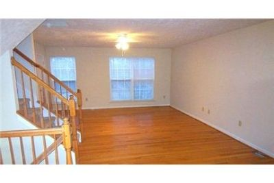 LARGE Beautifully remodeled home. Washer/Dryer Hookups!