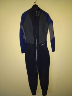 Oneil Wetsuit