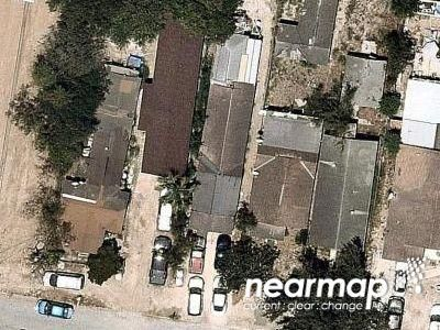 2 Bed 1.0 Bath Preforeclosure Property in San Juan, TX 78589 - E 2nd St