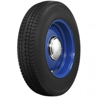Find 700R16 EXCELSIOR STAHL SPORT RADIAL TIRE motorcycle in Chattanooga, Tennessee, United States, for US $292.00