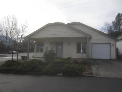 3 Bed 2 Bath Foreclosure Property in Grants Pass, OR 97527 - Bower Ln