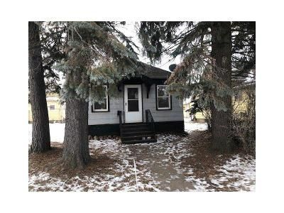 2 Bed 1 Bath Foreclosure Property in Virginia, MN 55792 - 4th St S