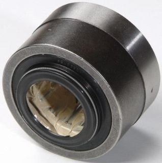 Sell NATIONAL RP-513067 Wheel Bearing and Race Set, Rear motorcycle in Southlake, Texas, US, for US $58.29