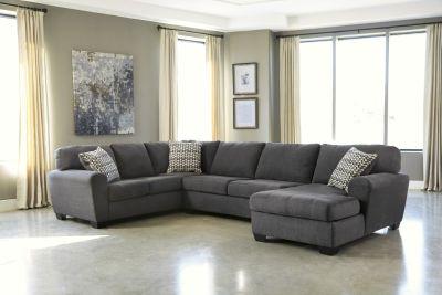 Buy Designer Fabric Sofa Online at Leon Furniture Store, Arizona
