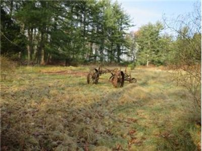 $60,000, Lot 14 Bumstead Road - Ph. 413-596-3566