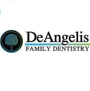 Cosmetic Dentist Carlsbad CA - DeAngelis Family Dentistry