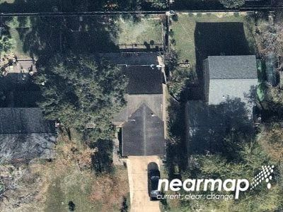Preforeclosure Property in Houston, TX 77040 - Storm Wood St