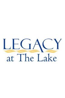 Legacy at the Lake