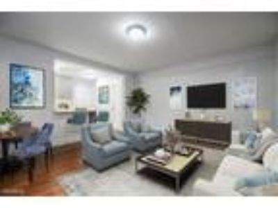 Two BR One BA In Bronx NY 10453