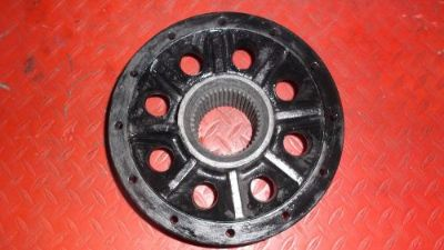 Buy Sprint Car Race Car Real Splined Wheel Center motorcycle in Jackson, Missouri, United States