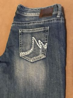Maurice s Ladies Boot Cut