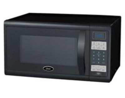 ISO-Looking for a cheap, working microwave