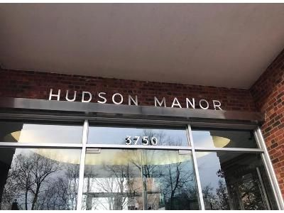 2 Bed 2 Bath Foreclosure Property in Bronx, NY 10463 - Hudson Manor Ter Apt 6de