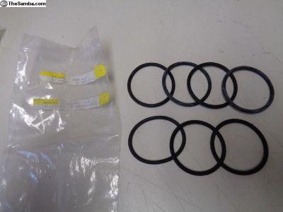 NOS Bug Golf Engine Coolant Thermo Seals