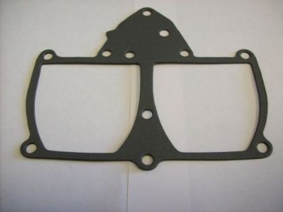 Find OEM MERCURY TRANSFER PORT COVER GASKET 27-55279 1 552791 motorcycle in Osage Beach, Missouri, United States, for US $5.98