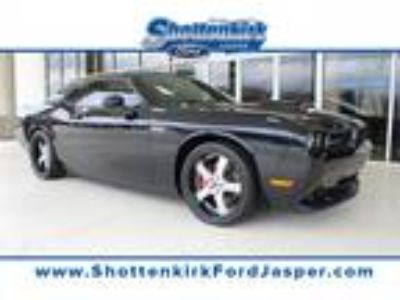 2008 Dodge Challenger SRT8 HENNESSEY TWIN TURBO