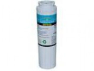 Maytag UKF Pur Compatible Refrigerators Water Filter (SFF