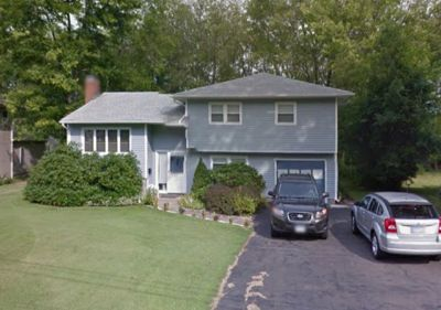 3 bedroom in West Hartford