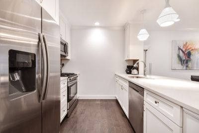 $8580 2 apartment in South Boston