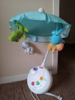 baby boy lot great deals good condition (midland)