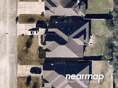 5 Bed Preforeclosure Property in Spring, TX 77389 - Evergreen Bend Dr