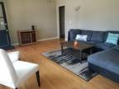 All Female Students off Campus House Two BR Available