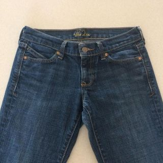 Jeans (0 Regular) The Diva by Old Navy