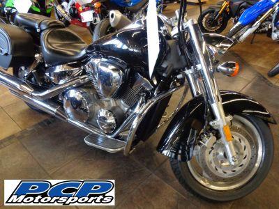 2005 Honda VTX 1300R Cruiser Motorcycles Sacramento, CA