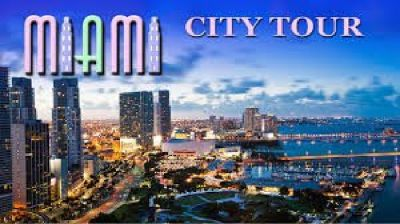 Key west tours in Miami on affordable price