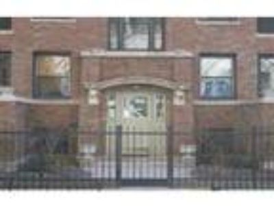 Chicago Three BR, Property Description !!!! $15,000 CASH Back at