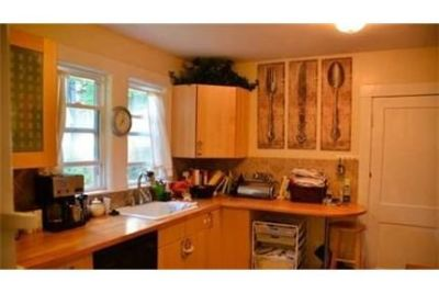 Newton, 3 bed, 1 bath for rent