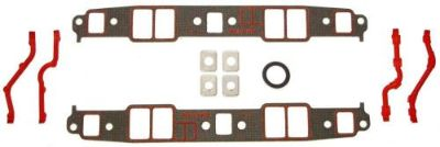 Buy Magnum Maxprint Lower Intake Manifold Gasket Set fits 1974-1974 Pontiac motorcycle in Carson, California, United States, for US $23.49