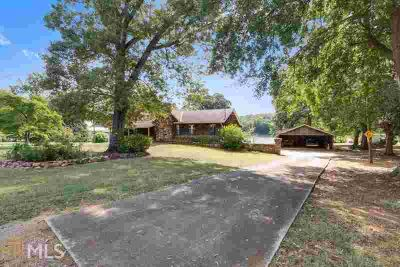 132 Collis Cir Eatonton Four BR, Go ahead and try to find a