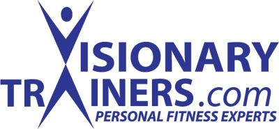 Female In Home Personal Trainer Needed