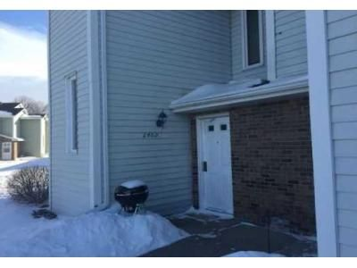 2 Bed 1.5 Bath Foreclosure Property in Saint Paul, MN 55125 - Cobble Hill Alcove Apt C