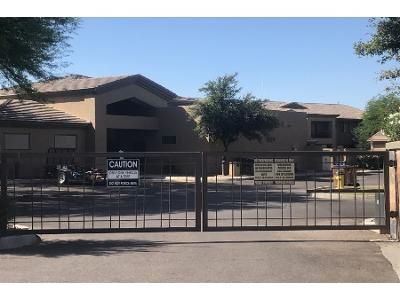 Preforeclosure Property in Chandler, AZ 85248 - W Queen Creek Rd Unit 2012