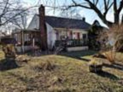 Who wants to Fix and Flip a Property in Monroe? 15605 Norway St, Monroe