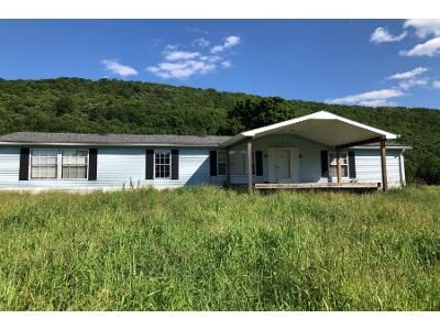 Foreclosure Property in Hinsdale, NY 14743 - Route 16