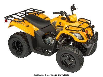2019 Kymco MXU 150X ATV Kids Walton, NY