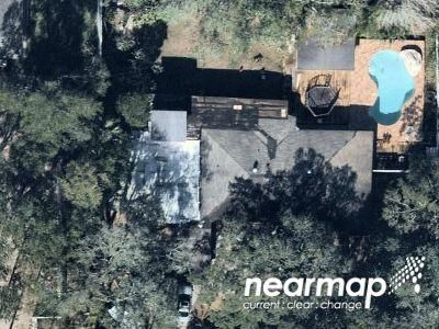 10 Bed 8.0 Bath Preforeclosure Property in Tampa, FL 33618 - Barclay Rd