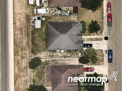 3 Bed Preforeclosure Property in Weslaco, TX 78596 - Linsay Ave