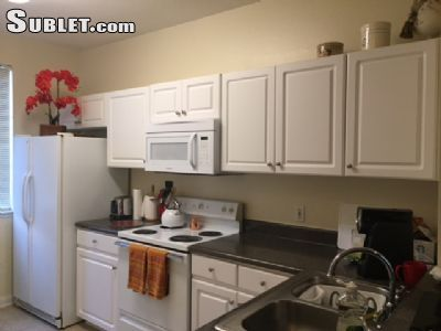 $1100 2 apartment in Eastern San Diego