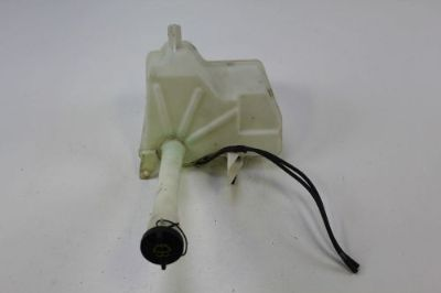 Sell 2001 - 2007 FORD ESCAPE WINDSHIELD WASHER TANK RESERVOIR FLUID BOTTLE OEM motorcycle in Traverse City, Michigan, United States, for US $49.99