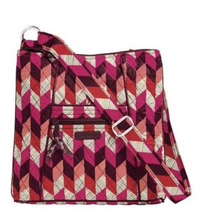 NWT-Vera Bradley hipster. **I have 2 available