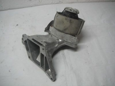 Find 04-12 Mercedes Benz V12 M275 W216 W221 Right Passenger side engine mount OEM motorcycle in Dillsburg, Pennsylvania, US, for US $159.00