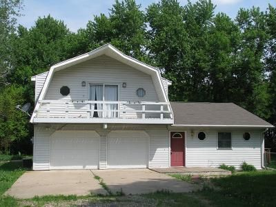 3 Bed 3 Bath Foreclosure Property in Vermillion, SD 57069 - Ballard Ct