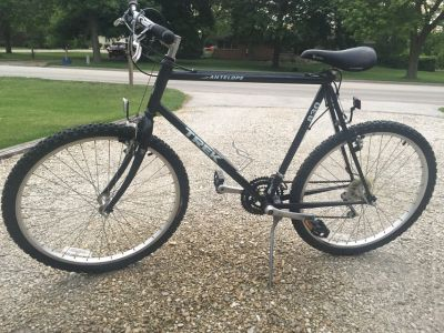 Craigslist Bikes - For Sale Classifieds in Tinley Park