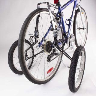 The best stabilizing wheels